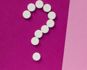 Ohne Medikamente Depressionen behandeln